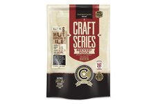 Пивная смесь Mangrove Jack's Craft Series Choc Brown Ale Pouch (2,2 кг)