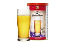 Thomas Coopers Golden Crown Lager 1,7 кг