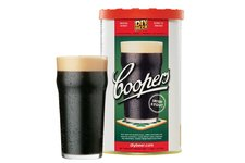 COOPERS Irish Stout (Стаут) 1,7
