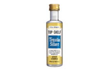 Эссенция Still Spirits Top Shelf Silver Tequila 50 мл