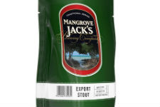 Пивные смеси Mangrove Jack's Traditional Series