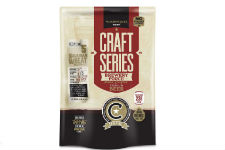 Пивные смеси Mangrove Jack's Craft Series Н.Зеландия